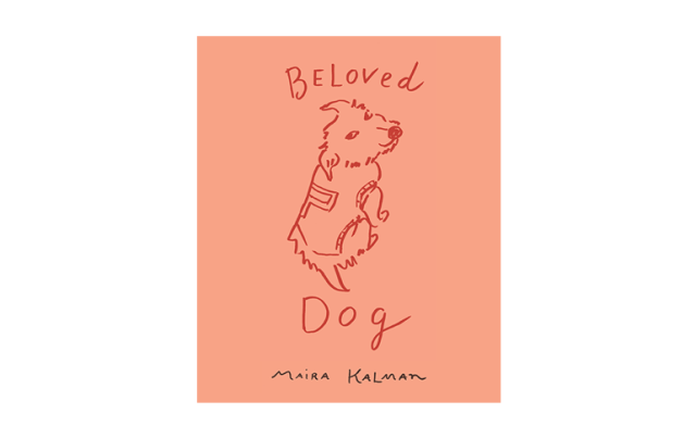 beloved-dog-maira-kalman