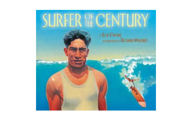 surfer-of-the-century
