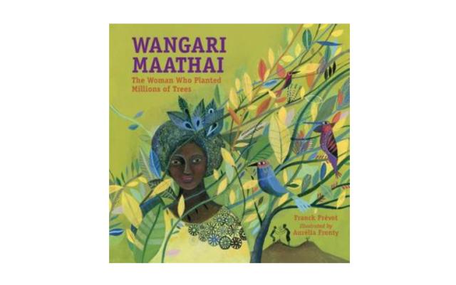 wangari-maathai-book