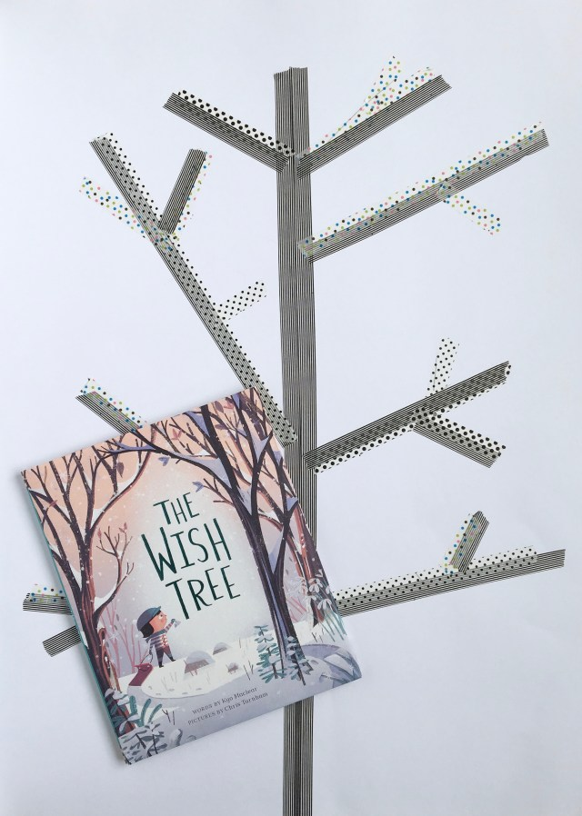 the-wish-tree-book-maclear-craft
