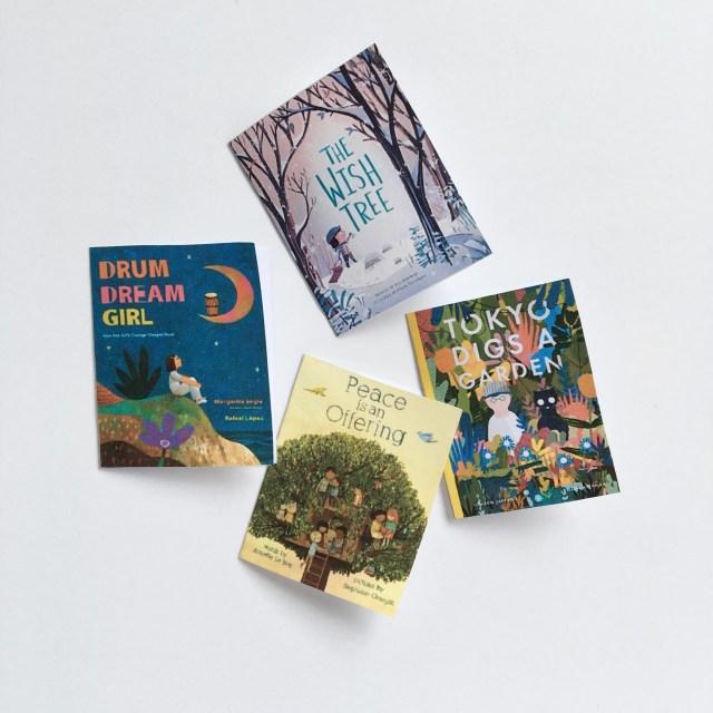 wish-picture-books