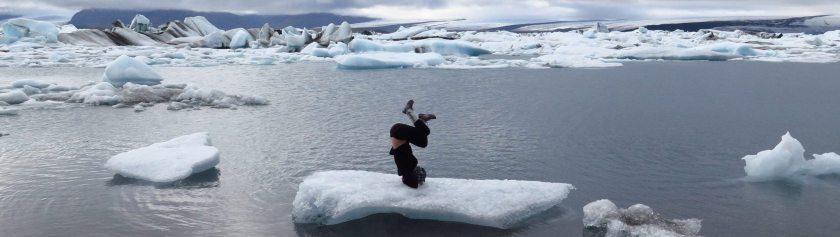 iceland sharman 1