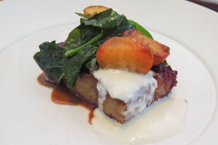 Taste Alberta - Red Ox (6 of 10)