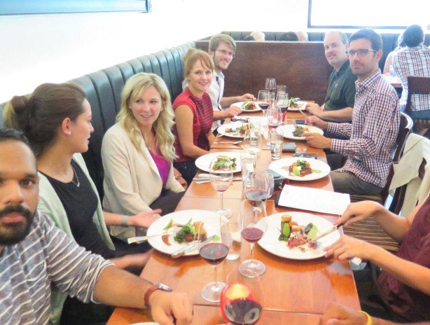 Taste Alberta - Red Ox (7 of 10)