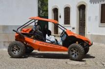 Buggy Safari Tours Loule Algarve