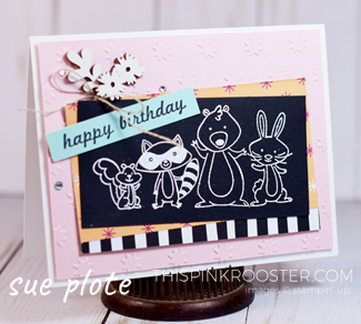 Paper Adventures Team Blog Hop