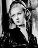 Joan_Bennett_1938