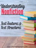 http://thisreadingmama.com/comprehension/non-fiction/non-fiction-text-structure/