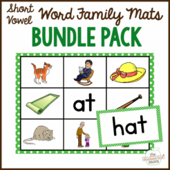 short-vowel-word-family-mats-image-for-woocommerce-600x600