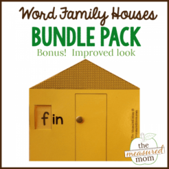 word-family-houses-for-woocommerce2-600x600