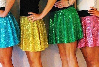 sparkle-skirts-trend-sparkle-skirts