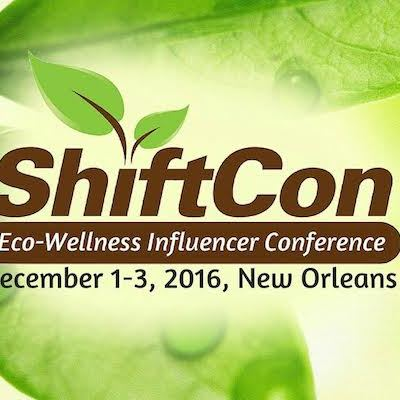 shiftcon-new-orleans