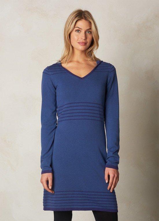 prana-mariette-dress-gray-indigo