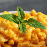 Stouffer's Mac & Cheese