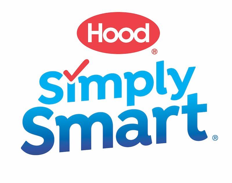 Hood SimplySmart