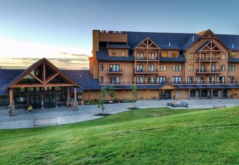 Burke-Mountain-Hotel-Conference-Center-Vermont