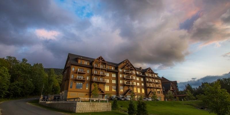 Burke-Mountain-Hotel