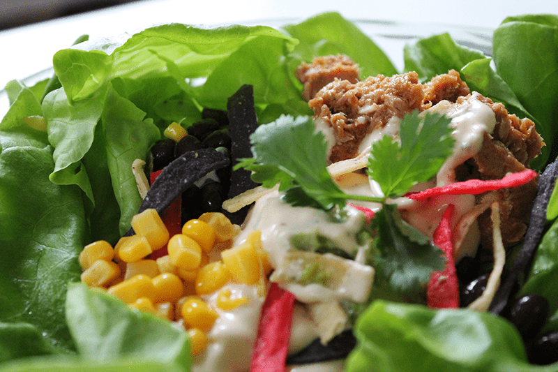 Southwestern-Tuna-Salad