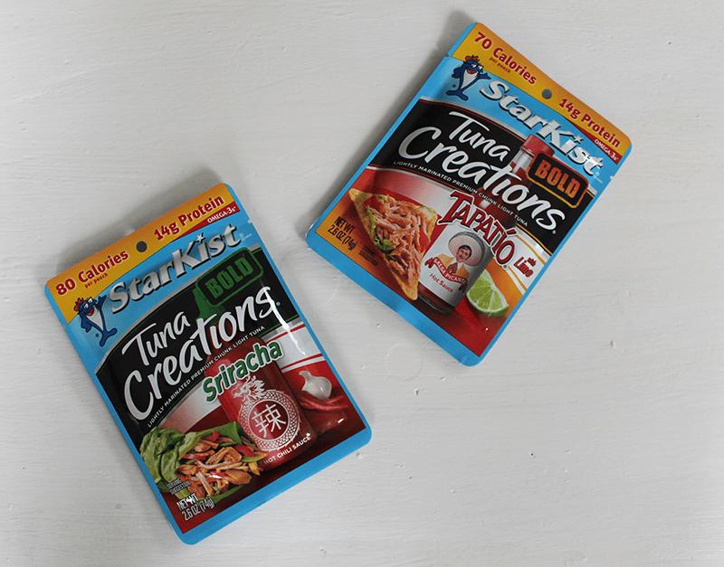 StarKist-Tuna-Creations-Tapatio-Sriracha