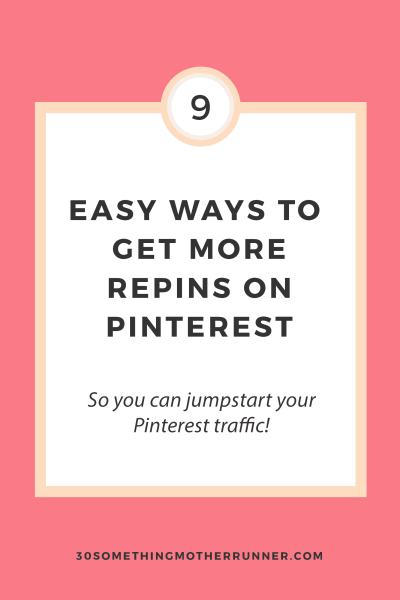 Easy-Ways-Get-More-Pins-Pinterest