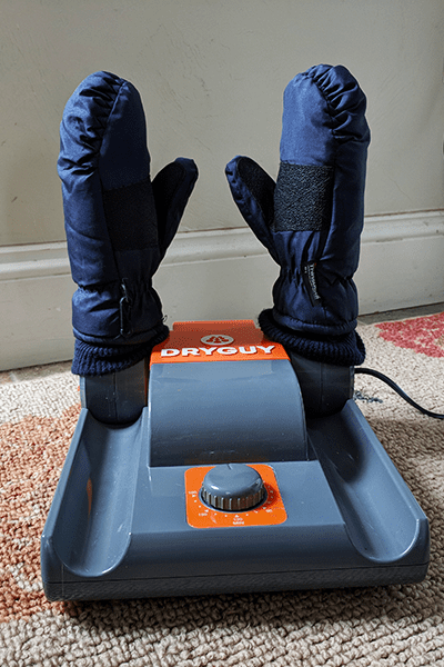 DryGuy-heater-mittens-boots