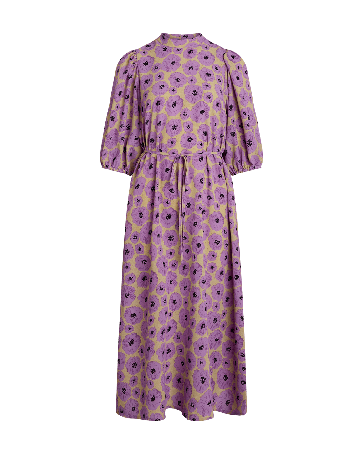 SisterS Point Ventia dress