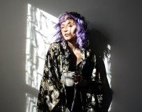 Photographer: Bailey Ernst and Model: Maddi McFarland @MaddiMcFarland