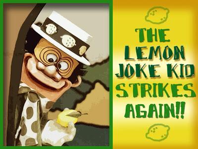 bj-lemonjokekid