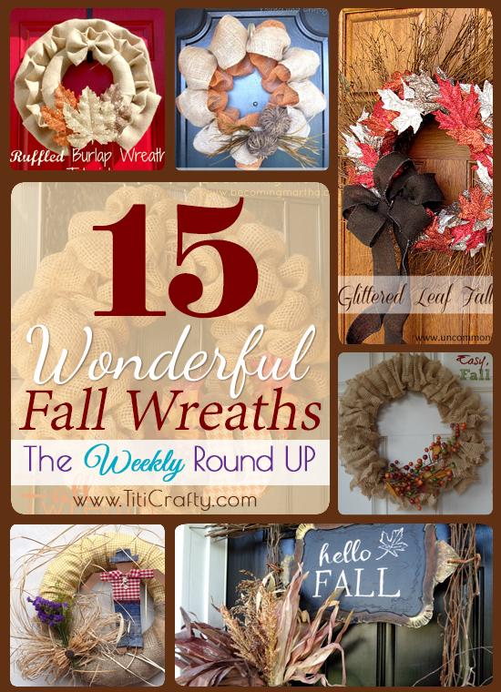 15-Lovely-Fall-Wreaths