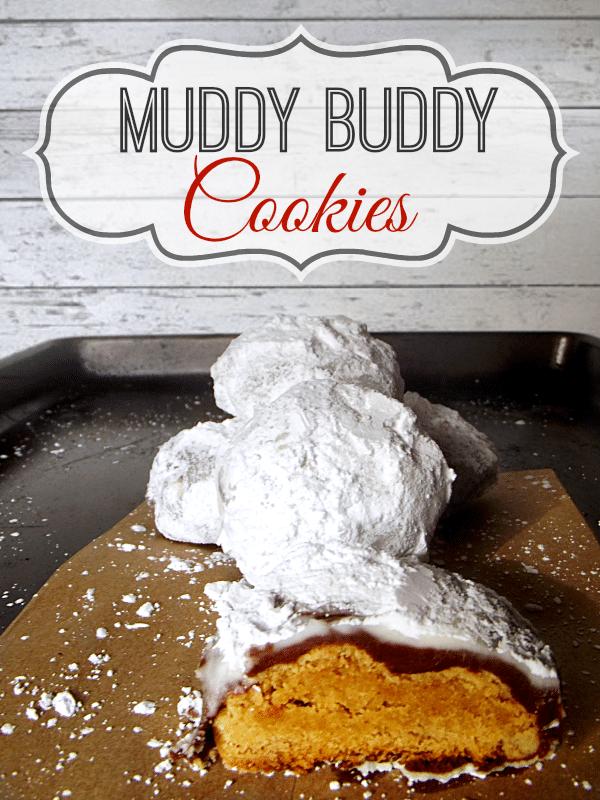 Muddy_Buddies_Cookies