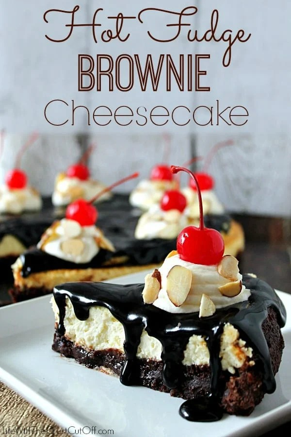 Hot_Fudge_Brownie_Cheesecake
