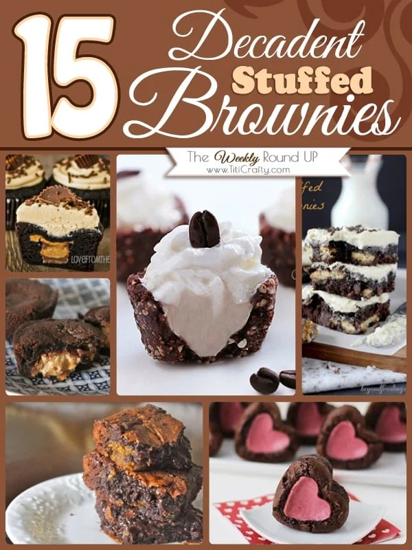 15-Decaden-Stuffed-Brownies