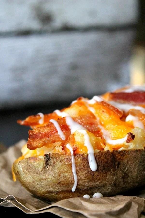 Bacon_Ranch_Twice_Baked_Potatoes