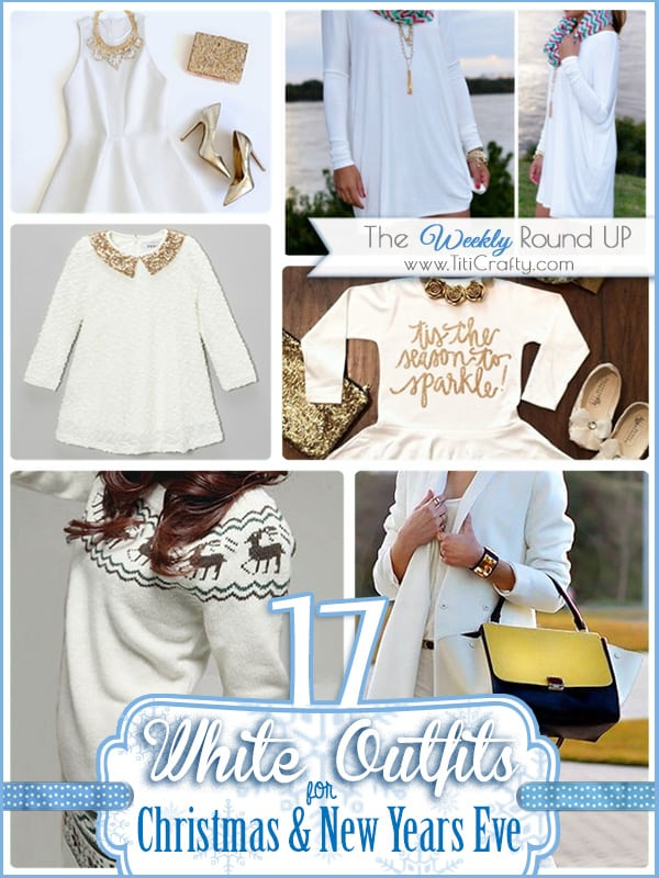 White-Outfits-Christmas-New-Years-Eve