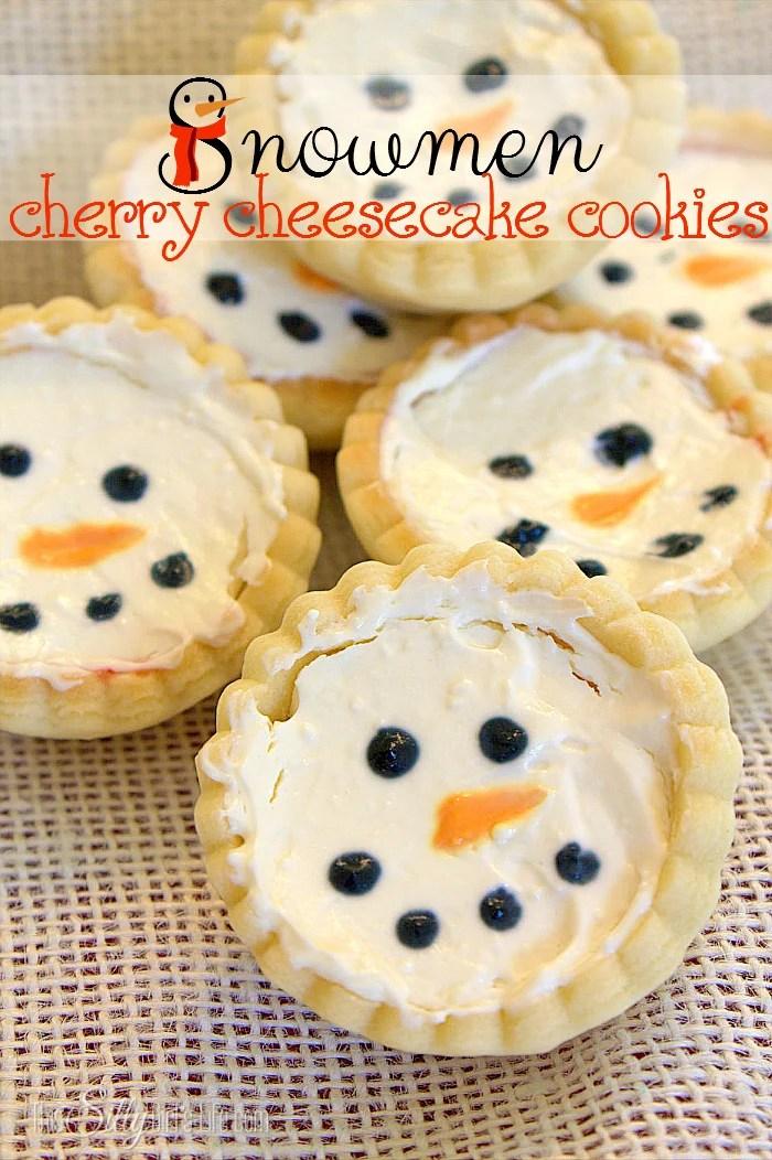 cherry_cheesecake_cookies