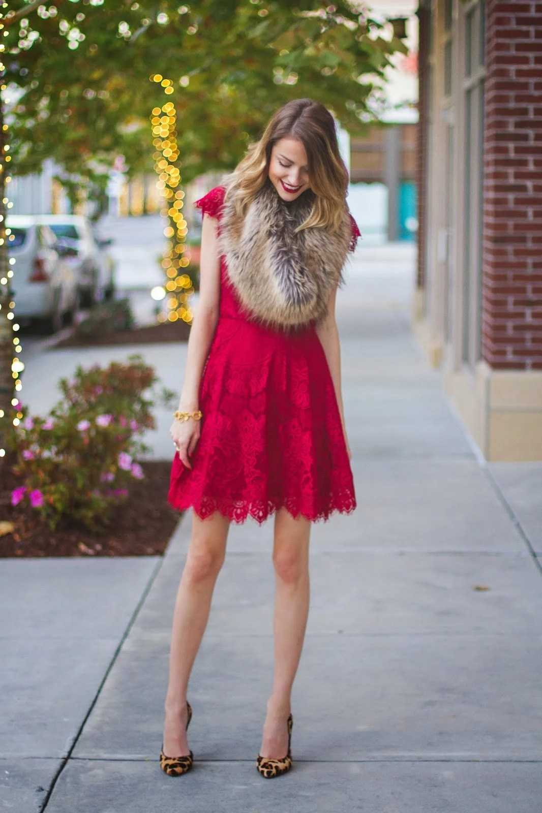 holiday-dress-nordstrom
