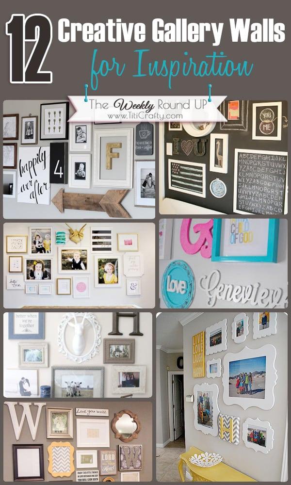 Creative-Gallery-Walls-Inspiration