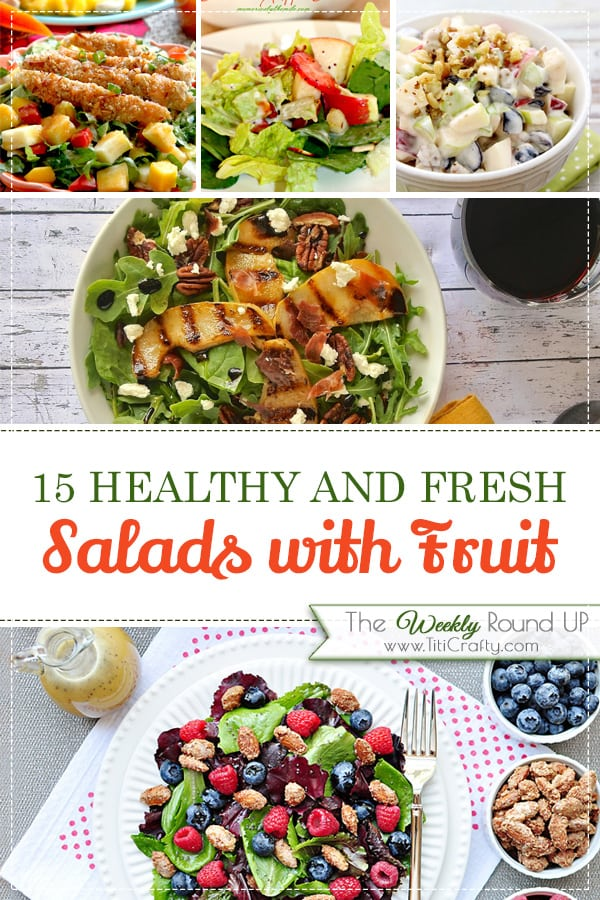 Healthy-Fresh-Salads-with-Fruit