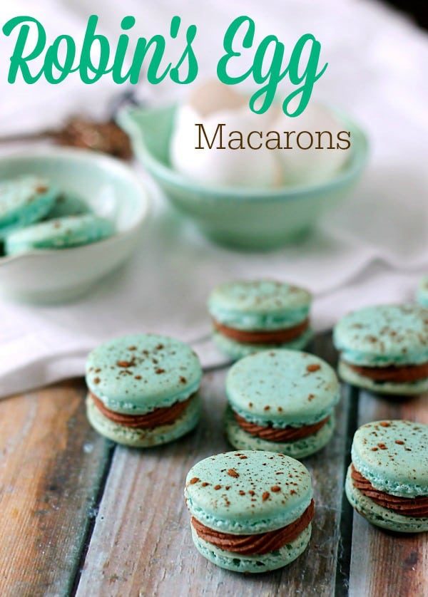 Robins-Egg-Macarons.-Easy-to-make-and-perfect-for-Spring