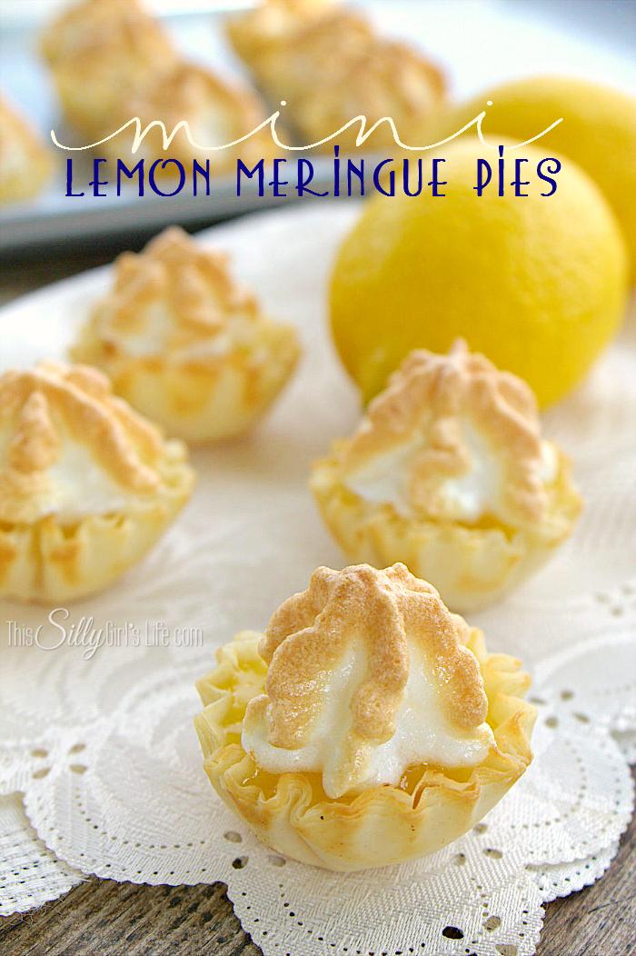 lemon_meringue_pies