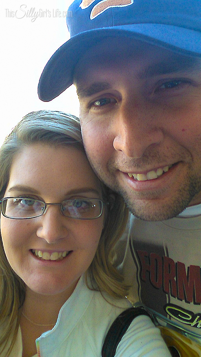 Follow along on our Chicago Vacation! #sponsored  #DROIDTurboGray