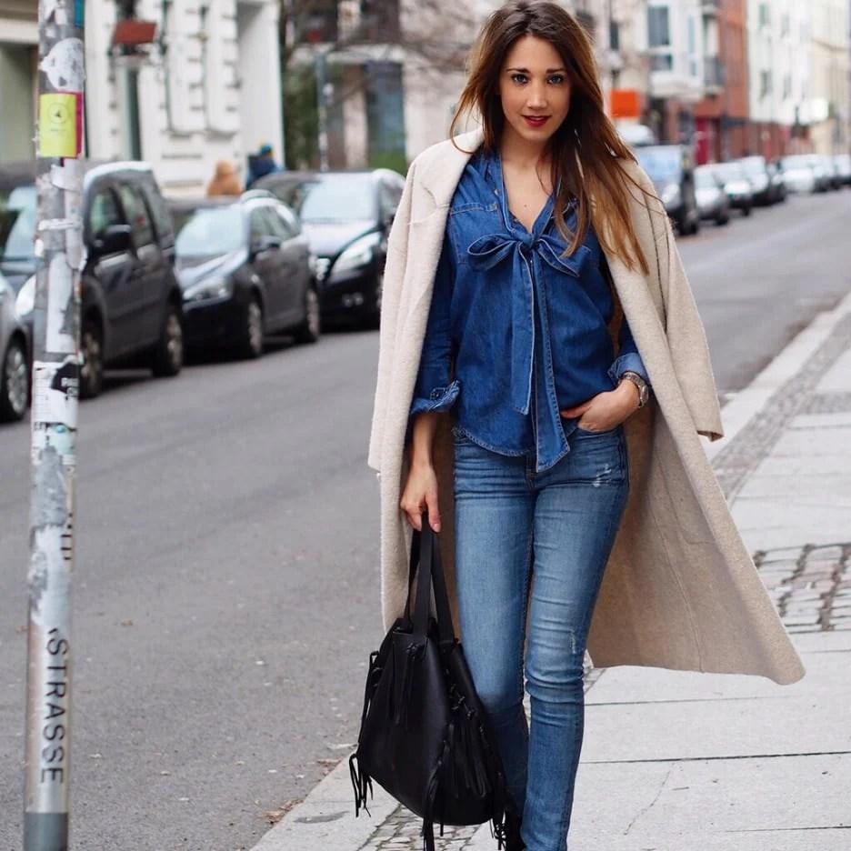 jeanshemd-fashion-trend-denim-shirt-hm-asos-jeansbluse-blogwalk