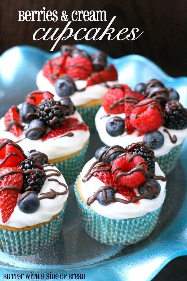 Berries-and-Cream-Cupcakes.pin_.IMG_0184