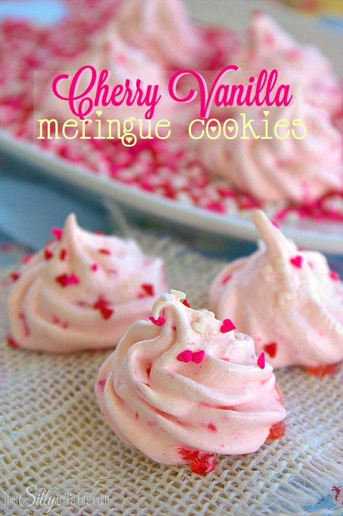 cherry_vanilla_meringue_cookies