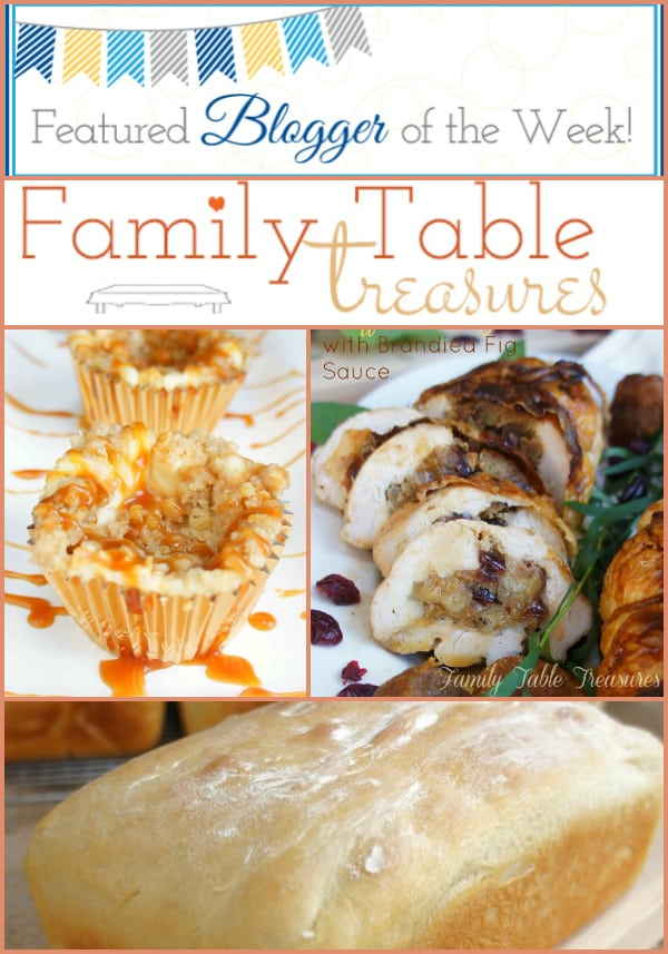 famile_table_feature114