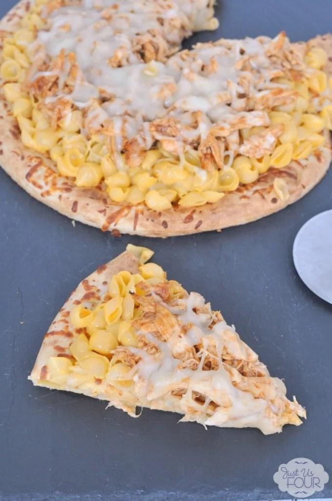 Kraft-BBQ-Chicken-Pizza_wm-680x1024