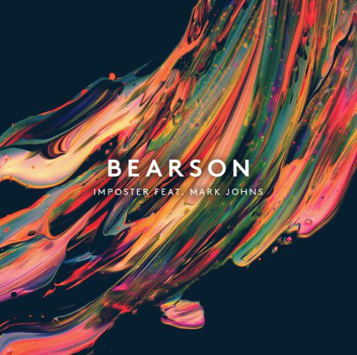Bearson - Imposter (Ft. Mark Johns) : Chill Tropical House / Indie