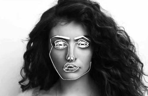 "Disclosure Share VIP Remix Of Lorde Collaboration ""Magnets"""