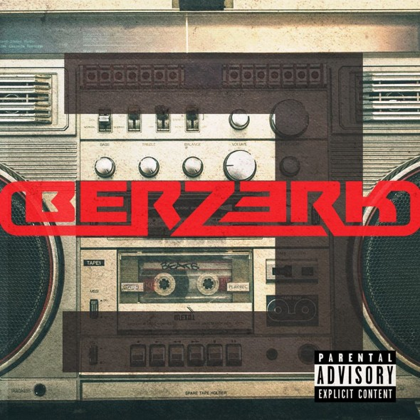 "Download: Eminem drops off new single ""Berzerk"" off Marshall Mather LP 2 Album (Produced by Dr. Dre & Rick Rubin)"