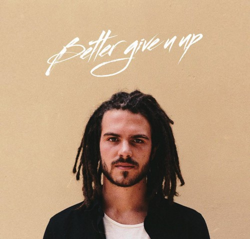 """FKJ Releases Incredible First Single """"Better Give U Up"""" From Upcoming Album"""